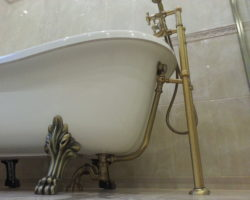 """Ванные комнаты - """"Ваш Дом 37"""" тел.: +7(4932) 22-44-33 отделочные и строительные работы в Иваново"""